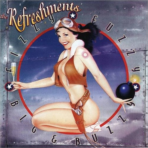 Refrehsments-Fizzy-Fuzzy-Big-and-Buzzy