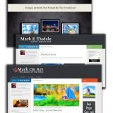 Good Web Hosting from Hawkhost For My Sites