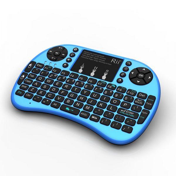 Rii-Wireless-touchpad-keyboard-amazon-image